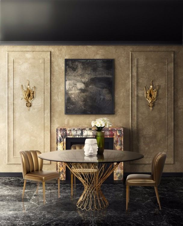 Awesome Luxury Dinner Table Stunning Expensive Dining Room Tables 71 On Dining  Room Table Sets