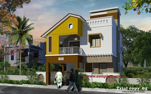 small house plans in chennai interior designers in best interior designers  in small house plans with