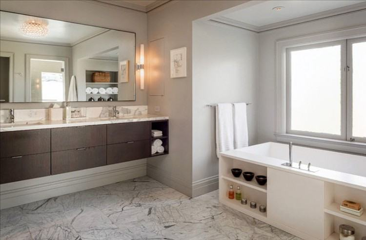 Full Size of Bathroom Simple Small Bathroom Designs Small White Bathroom  Decorating Ideas Small Bathroom Theme