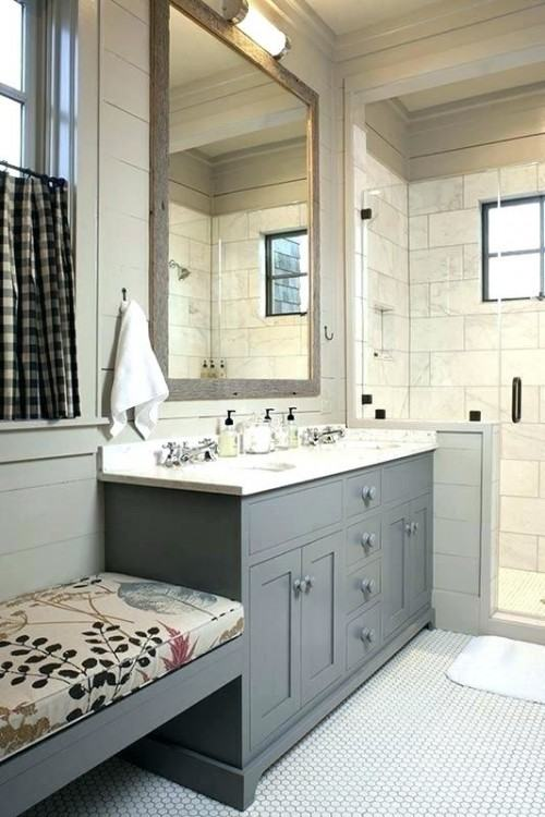 farmhouse bathroom mirror large size of cottage bathroom ideas cottage  bathroom mirror ideas lake cottage bathroom