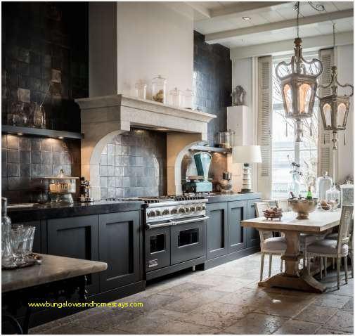 Architecture: Cheap Kitchen Backsplash