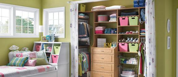Small Attic Bedroom Storage Ideas Org Loft Solutions