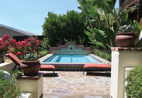 Check out our Rectangle, Kidney, Free Form, Custom style pools, Spas, and  Hydro Zone therapeutic pools