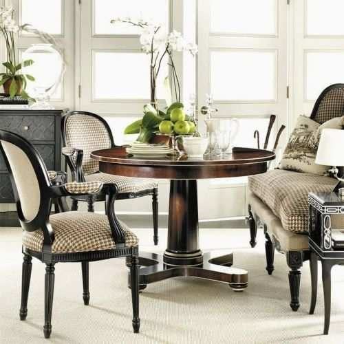 Full Size of Wood Furniture Used Dining Room Furniture Hickory Dining Table  Silver Bedroom Furniture Set