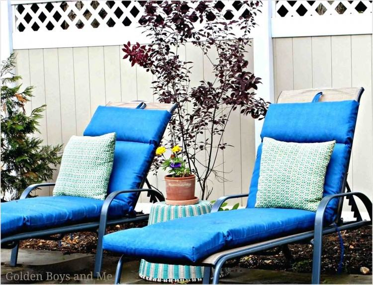 herrington patio furniture