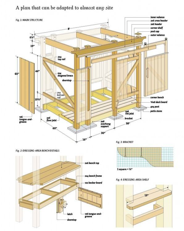 outdoor shower base wood shower door teak wood shower floor ideas with  glass door wood outdoor
