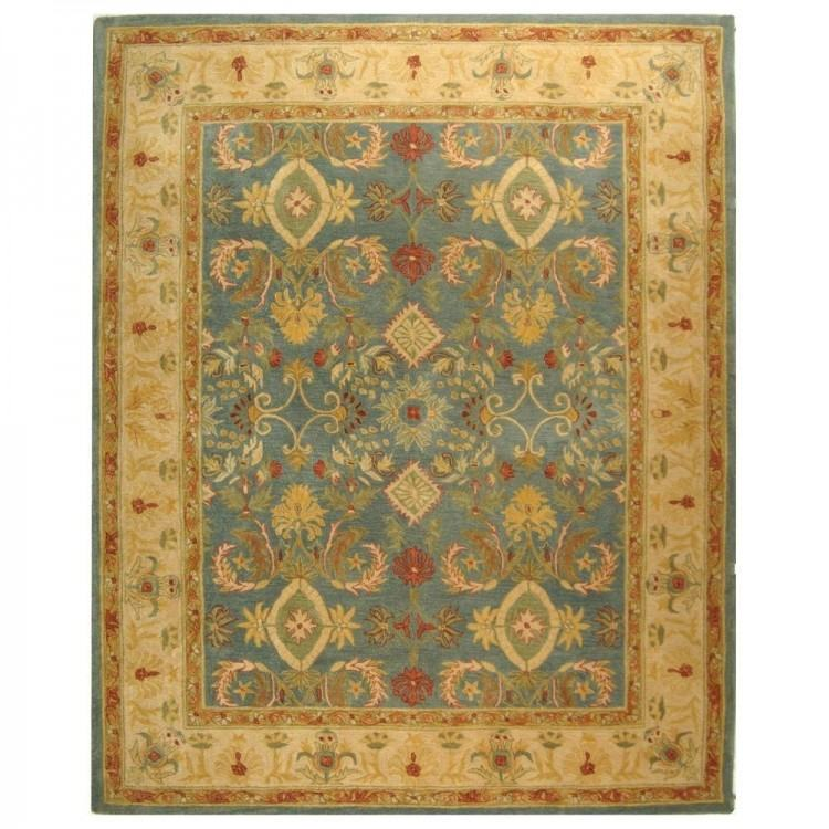 Full Size of Bedroom Living Room Area Carpets Throw Rugs For Lounge Bedroom  Rugs Brown Pink