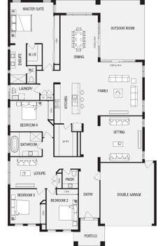 Full Size of Modern Australian Country Home Designs Hill House Plans Style  Homes With S Luxury