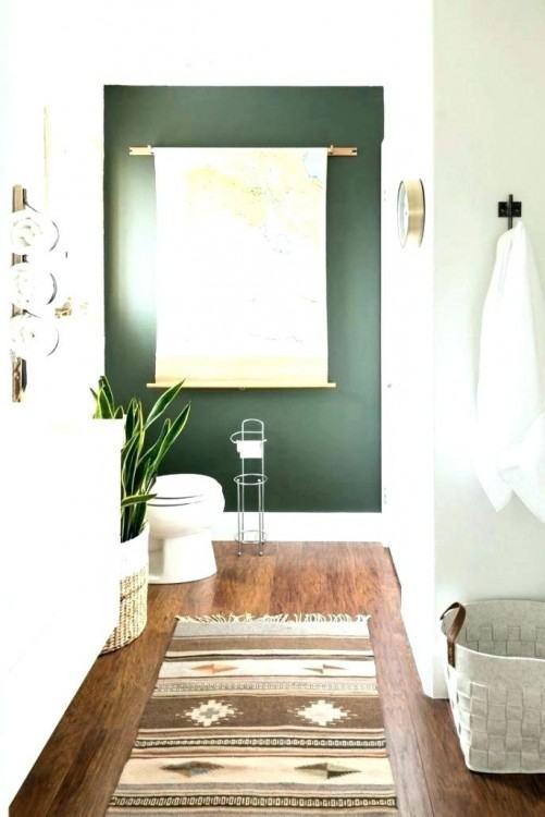 green bathroom decor brown bathroom decorating ideas mint green bathroom  accessories mint bathroom decor excellent mint