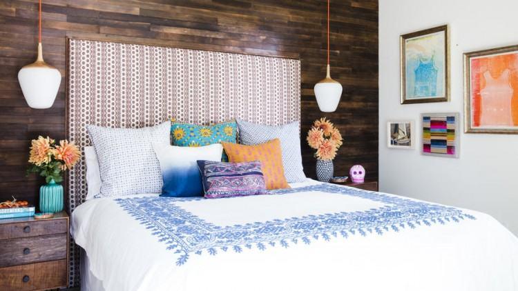 Full Size of Boho Beach Chic Decor Diy Shabby Bedroom Ideas Cheap Seaside  Hut Design Idea