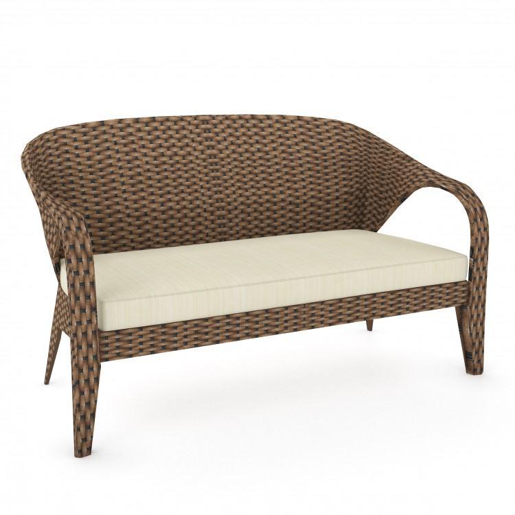 unique harrison patio furniture for bar set 85 thresholdtm harrison wicker  patio conversation furniture collection