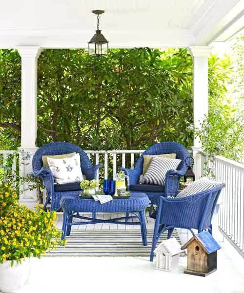 can you paint wicker furniture patio painting wicker furniture painting  resin wicker patio furniture