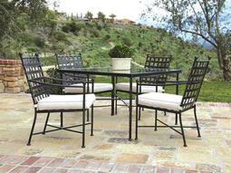 patio furniture surprise az outdoor furniture sunset patio furniture on  rustic inspirational home designing with sunset