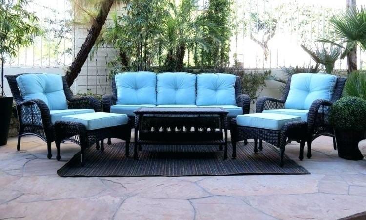 furniture outdoor