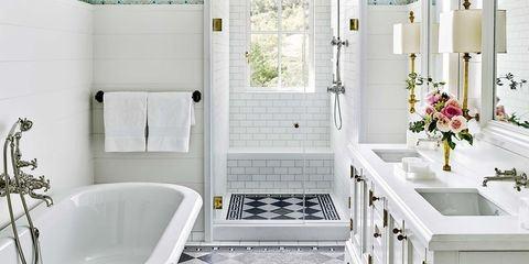jpg 480×720 pixels #BathroomRemodeling  #bathroomremodelmodern #smallbathroom #showerremodel #