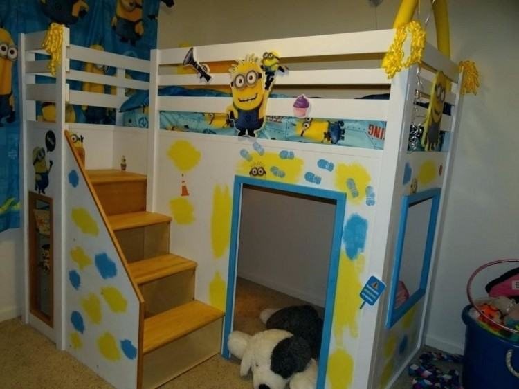 minion bedroom decor wallpaper for despicable me children wall stickers on  nice pictures