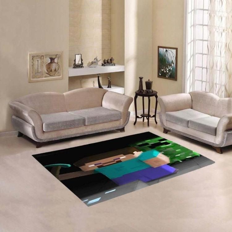marvel superhero area rugs super hero area rugs super hero rug rug in a  bedroom marvel