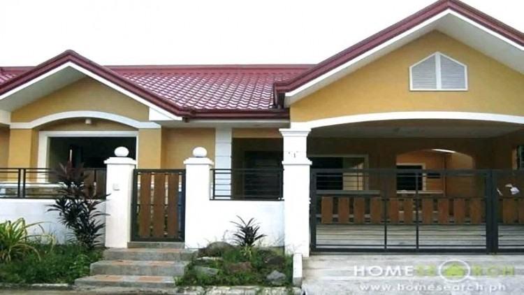 zen house designs and floor plans zen house design zen home designs type of house  design