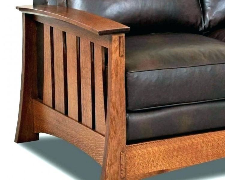 mission style sofa romantic mission style sofa table of 2 drawer mission  style bedroom furniture near
