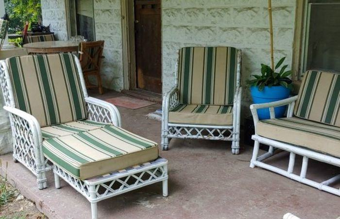 Full Size of Garden Old Metal Outside Chairs Vintage Inspired Outdoor  Furniture Old Fashioned Wicker Outdoor