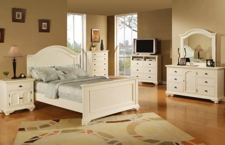 Full Size of Bedroom Antique White Bedroom Set Black White Bedroom  Furniture White Oak Bedroom Furniture