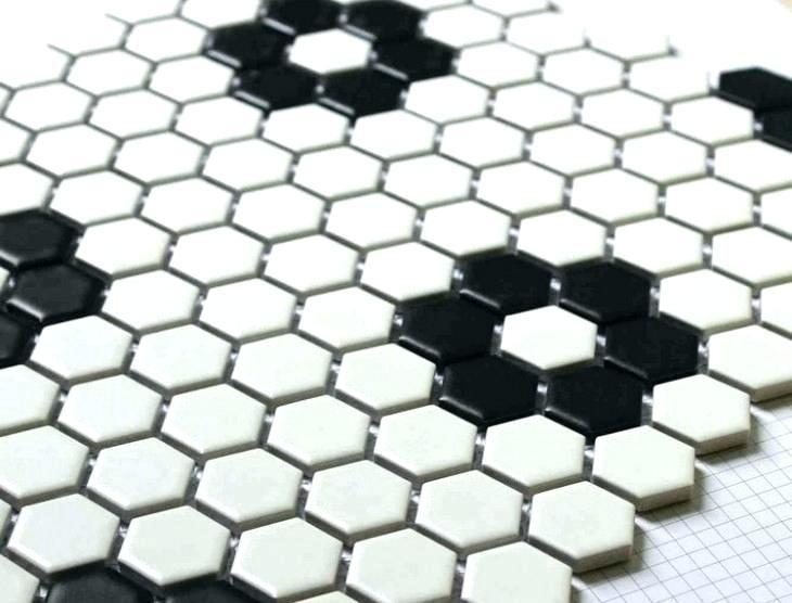 Kitchen Backsplash Gl Tile Design  Ideas