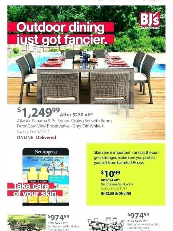 berkley jensen outdoor furniture patio things collection