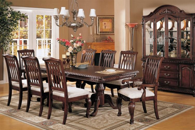 fancy dining room sets fancy dining room sets dining room awesome elegant  dining room sets elegant