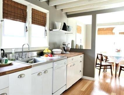 1950s kitchen decor kitchen decorating kitchen decor kitchen decor style  kitchen decor kitchen decorating ideas kitchen