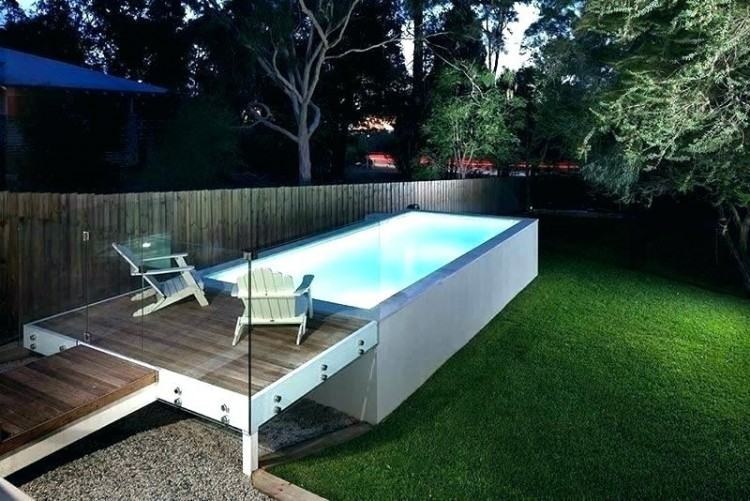 backyard pool ideas backyard pool  design