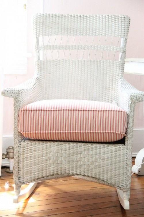 patio furniture 4 piece set lovable conversation sets patio furniture onyx  sling 4 piece patio conversation