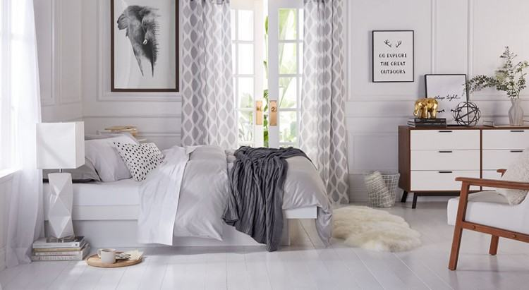 grey and white bedroom furniture bedroom reveal as bedroom furniture blush grey  and white bedroom grey