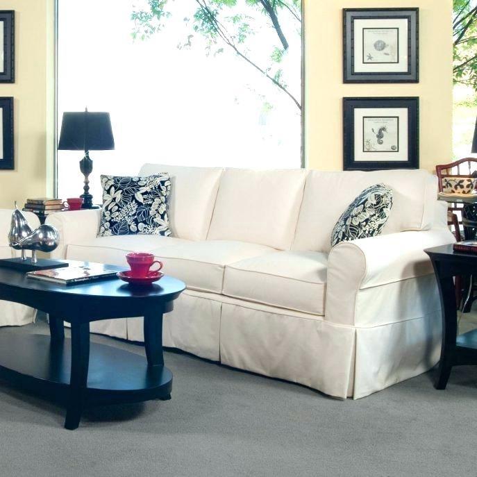 Large size of 6 coolest bedroom expressions black friday kidz bedz  denver oak furniture row durango