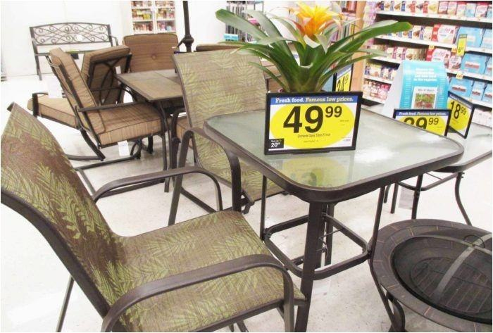 kroger outdoor furniture