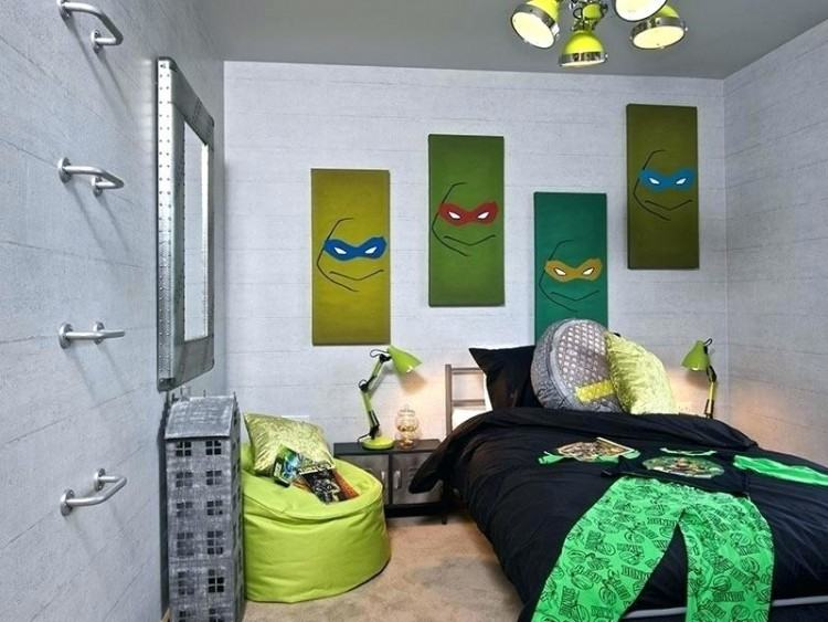 ninja turtle rug price home bed linen design home view on for ninja turtles  bed set