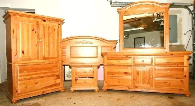 broyhill fontana bedroom set bedroom set price furniture luxury with sets broyhill  bedroom furniture fontana nightstand