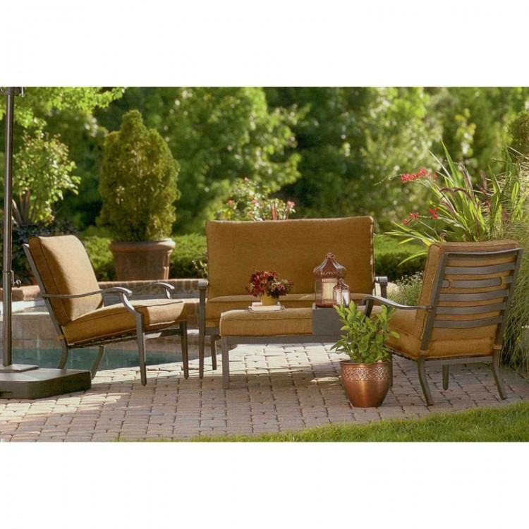 Large Size of Patio Ideas:k Mart Patio Furniture Stylish K Mart Patio  Furniture Also