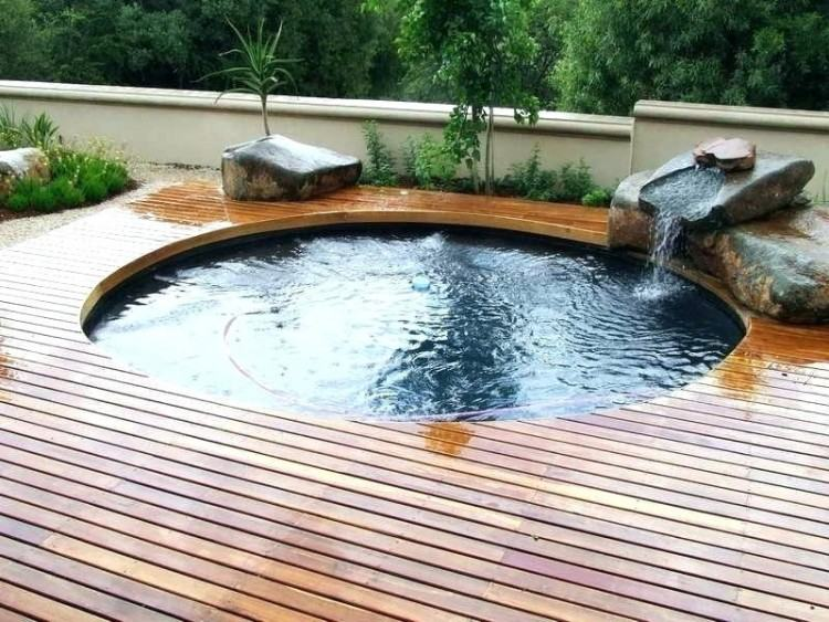 Above Ground Swimming Pool Deck Ideas Round Pool Decks Plans Endearing Backyard  Design And Decoration Using Above Ground Swimming Pool Deck Ideas Above