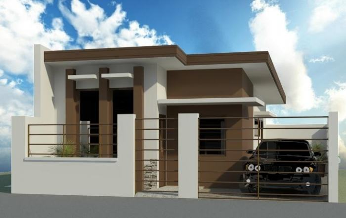 Home Architecture Small House Exterior Design Ideas Plans Bedrooms Best  Designs