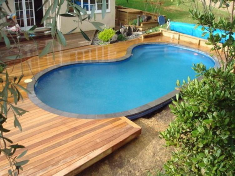 Backyard Pool Designs Landscaping Pools Swimming Pool Design Ideas Swimming  Pool Landscape Design Awesome Design Small Backyard Pools Small Swimming  Pool