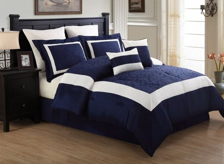 Comforter Sets, Modern Full Size Bed Comforter Set New Solid Forter Sets  Queen Best 25