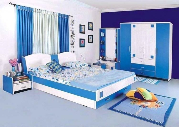 bedroom designs india decorating endearing bedroom design