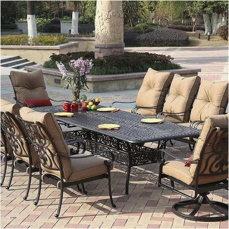 sunset patio furniture sunset west outdoor wicker patio furniture com  regarding plans