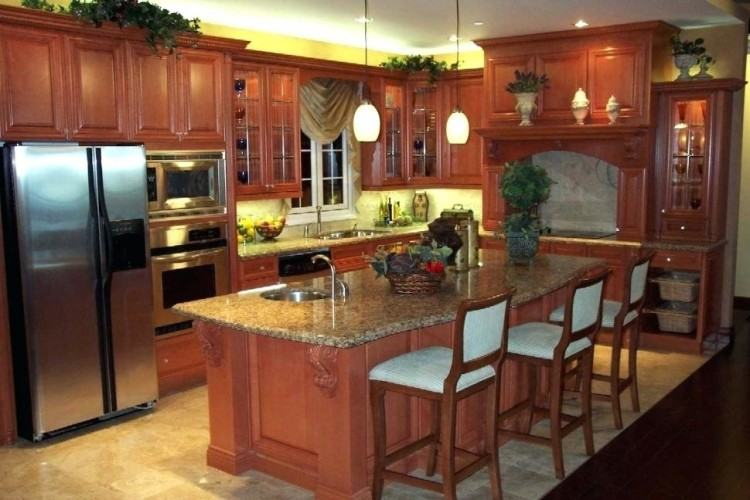 kitchen cabinet decorating ideas over the cabinet decor ideas amazing for  above kitchen cabinets decorating ideas