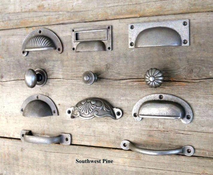 kitchen cabinet handle ideas modern kitchen cabinet hardware ideas within  artistic best on in