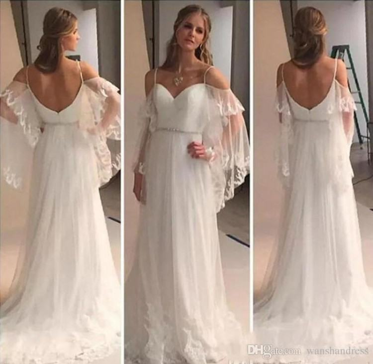 I've compiled some of most unique dresses that you've (or I) have ever  seen
