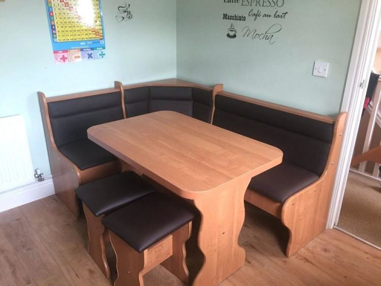 Full Size of Dining Room Black Dining Room Table Chairs Wood Dining Room  Furniture Large Dining