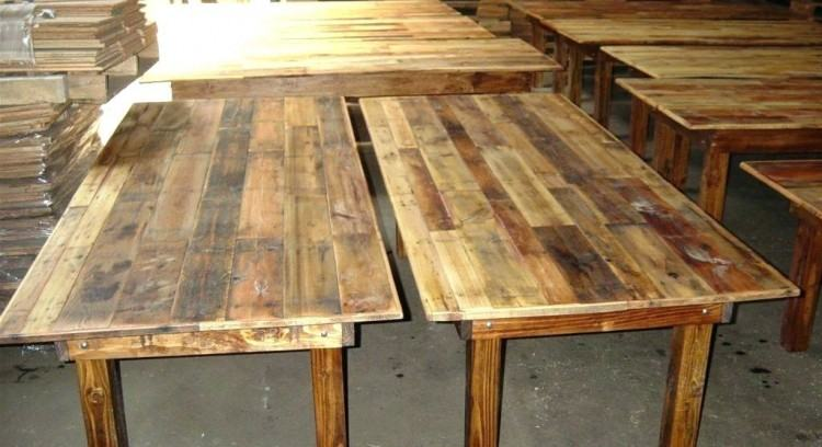 Unthinkable Craig List Patio Furniture Rustic Outdoor Intended For  Attractive Household Craigslist Fort Worth Home Design Idea Pertaining To  Elegant Dalla