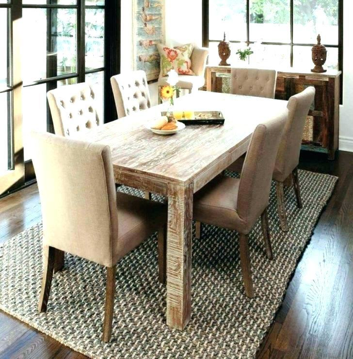 dining room chairs epic chair trend plus table home furniture ideas asian  inspired set