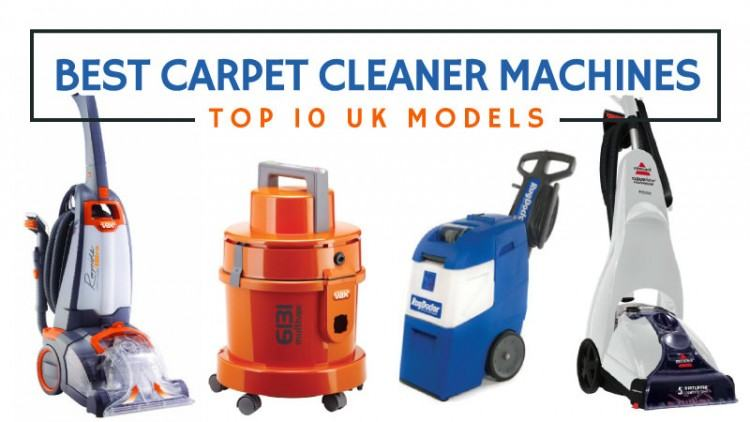 Type 2) If your home has medium to light pile carpeting, area rugs, and/or  hard floor surfaces I recommend a CANISTER Vacuum